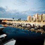 WaterScapes at Marina Inn - a USA Today Top10.com restaurant in Myrtle Beach for Tapas and small plates...here's why...