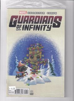 GUARDIANS OF INFINITY #1 Ltd Marvel Collector Corps variant by Ben Butcher NM  http://www.ebay.com/itm/GUARDIANS-OF-INFINITY-1-Ltd-Marvel-Collector-Corps-variant-by-Ben-Butcher-NM-/302178531506?roken=cUgayN&soutkn=pf9Lx9
