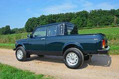 574-5202-lada-niva-pickup-super-avto.jpg (800×530)