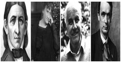 Comparison among Froebel, Montessori, Reggio Emilia and Waldorf-Steiner Methods – Part 2 - Spielgaben