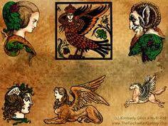 Image result for greek mythology pics