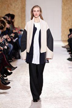 [No.23/32] Maison Martin Margiela 2013~14秋冬コレクション   Fashionsnap.com