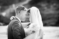 Julie - Professional Wedding Photographer Creative Wedding Photography, Album Design, Photo Art, Documentaries, Couple Photos, Wedding Dresses, Alon Livne Wedding Dresses, Weeding Dresses, Documentary
