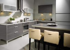 Keittiö Kitchen, Table, Furniture, Home Decor, Cuisine, Kitchens, Tables, Home Furnishings, Interior Design