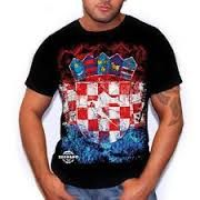 Image result for zoonamo sinti Best Clothing Brands, Mens Tops, T Shirt, Clothes, Image, Design, Fashion, Supreme T Shirt, Outfits
