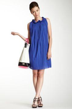 Diane von Furstenberg Coralie Dress by Must-Have Dresses on @HauteLook