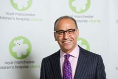 Dragon Theo Paphitis Lends Support to EU Referendum Campaign for Clarity http://thefuriousengineer.com/dragon-theo-paphitis-lends-support-eu-campaign-clarity/?utm_campaign=coschedule&utm_source=pinterest&utm_medium=The%20Furious%20Engineer&utm_content=Dragon%20Theo%20Paphitis%20Lends%20Support%20to%20EU%20Referendum%20Campaign%20for%20Clarity #EU #SBS