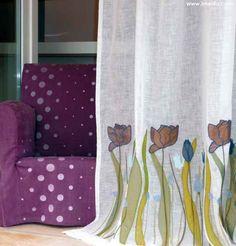La primavera è nell'aria....e sui nostri tessuti!! Spediamo in tutta Italia. www.imel4u.com #tessuti #madeinItaly #arredamento #casa #complementidiarredo