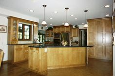 Medallion Cabinets - kitchen Decor, Furniture, Kitchen Cabinets, Cabinet, Table, Home Decor, Kitchen, Medallion Cabinets
