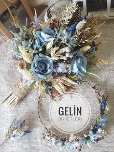 Best Indoor Garden Ideas for 2020 - Modern Prom Flowers, Bride Flowers, Rustic Flowers, Fake Flowers, Wedding Flowers, Small Wedding Bouquets, Diy Wedding Bouquet, Bride Bouquets, Dried Flower Bouquet
