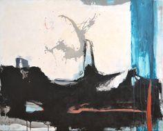 Nadia Salem  2008 Painting, Painting Art, Paintings, Painted Canvas, Drawings
