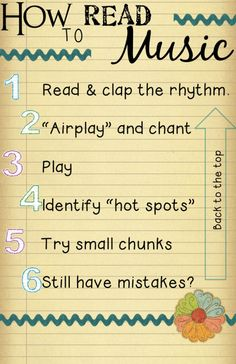 I need to print this out for my piano students!