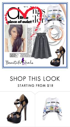 """Bhalo 9"" by damira-dlxv ❤ liked on Polyvore featuring Tiffany & Co., bhalo and bhalo2"
