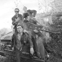 "DIG The Black Lips NEW TUNE ""BOYS IN THE WOOD"" AND PRE-ORDER THEIR NEW SIDE-PROJECT 7"" NIGHT SUN w/ Curtis Harding & Danny Lee of Night Beats NOW AT BURGER RECORDS!!! www.burgerrecords.com"