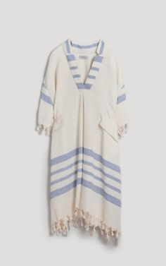 Rachel Comey Dune Dress, perfect for the beach or by the pool. Look At You, Fashion Outfits, Womens Fashion, My Wardrobe, Boho Chic, What To Wear, Style Me, Dress Up, Street Style