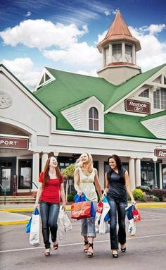 186 best shopping sevierville images in 2019 outlets wall outlet rh pinterest com