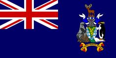 Vector drawing of flag of Tasmania. Color image of flag with a red lion on white disk. George Town, Tasmania, Cayman Islands Flag, British Virgin Islands Flag, Caribbean Flags, British Overseas Territories, Uk Flag, Flags Of The World, Turks And Caicos