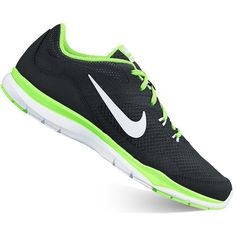 nike free discount - 1000+ ideas about Nike Flex on Pinterest | Nike, Running Shoes and ...