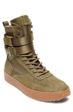 a8f047aa7be STEVE MADDEN ZERODAY SNEAKER.  stevemadden  shoes