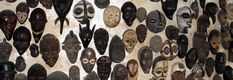 Related image Seattle Art Museum, African Art, Image, Beauty, Africa Art, Art Ideas, African Artwork
