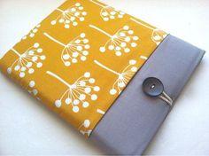 11 inch chromebook case