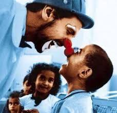 imagens de atos de bondade - Pesquisa Google