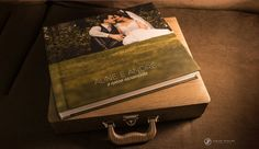 #weddingbook #albumdecasamento #tipografia #design #type #photoalbum #photodesign #photography  #photographer #photo #designdealbum #designdealbuns #diagramacaodealbum #diagramacaodealbuns #fotografia #albumdesign #designinspiration