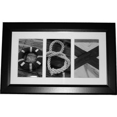 Wall decor, display your love for OBX.