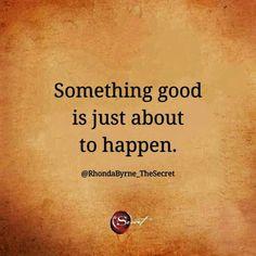 Faith Quotes, True Quotes, Motivational Quotes, Inspirational Quotes, Quotes Quotes, Happy Quotes, Famous Quotes, Wisdom Quotes, Pranayama