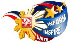 KCMP News (@kcmpnews) | Twitter Cavaliers Logo, Team Logo, Logos, News, Twitter, Inspiration, Biblical Inspiration, Logo, Inspirational