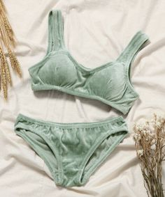 Lingerie Set, My Wardrobe, Nightwear, Plum, Bikinis, Swimwear, Underwear, Thong Bikini, Candy