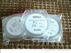 NECTAR NANO RDA by lookfondtech vaporizer | VAPORIZER-RDA ...