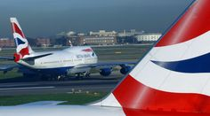 British Airways confirms frequent flyer hack | The airline admitted that tens of thousands of frequent flyer accounts have been compromised, resulting in accounts being frozen until the issue is resolved.