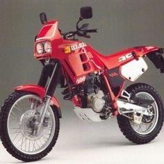 Gilera RC600 #gilera #trail #moto #motocycle #vintage #motos_clasicas_70_80 clasica_70_80  via ✨ @padgram ✨(http://dl.padgram.com)