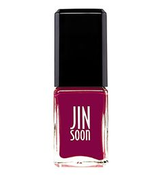 JINsoon - Nail Lacquer - Heroine - 11 ml