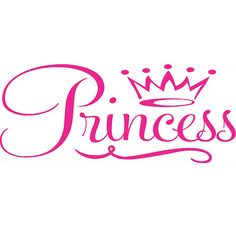 I'd rather be a Princess than a Queen.... The Queens are old and the princess is young; )