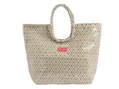 Lou Harvey Small Beach Bag (Spencer) Beach Essentials, Sunnies, Straw Bag, Bags, Handbags, Sunglasses, Shades, Bag, Totes