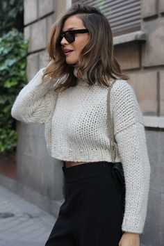 cropped_tendencia_ladyaddict_5 #cropped_tendencia_ladyaddict_