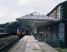77 photos of the line from Oxenholme through Kendal to Windermere. Disused Stations, Windermere, Photo Search, Lake District, Photo Library, North West, Lakes, Trains, Scotland