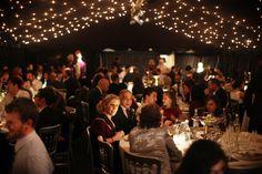 Love it! Weddings | The Faversham | Leeds