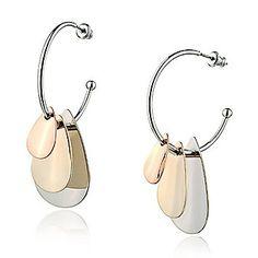 love these earrings!