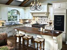Kitchen Cabinet Design L Shape Kitchen Cabinets Design Layout Ideas  Kitchen Cabinets Design Layout For Minimalist Kitchen  Kitchen Cabinet ...