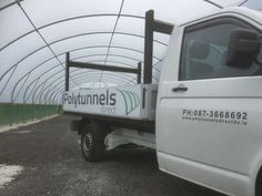 A wide range of domestic and commercial polytunnels for sale in Ireland Polycarbonate Greenhouse, Pressure Treated Timber, Galvanized Pipe, Top Soil, Service Quality, Growing Flowers, Garden Accessories, Dublin, In The Heights