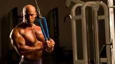 By Coach Eric Broser - Avoid these training mistakes when trying to pack on more tri size.