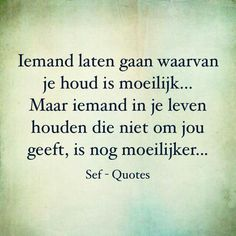 New Funny Love Messages Relationships 61 Ideas Sef Quotes, Words Quotes, Sayings, The Words, Door Quotes, Dutch Quotes, Funny Quotes For Teens, Special Quotes, Strong Quotes