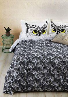 NapadyNavody.sk   20 kreatívnych nápadov na posteľnú bielizeň, ktorá vám vyčarí úsmev