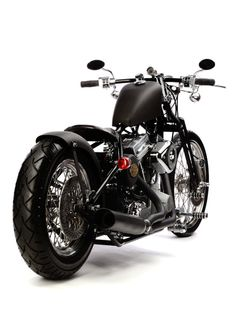 retro motorcycles - Google Search
