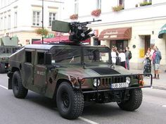640px-Warsaw_Hummer_03.jpg