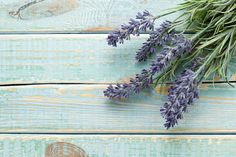 Find Flowers On Vintage Wood Background stock images in HD and millions of other royalty-free stock photos, illustrations and vectors in the Shutterstock collection.