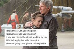 #force4ham  And check out this Han Solo gif, again Force4Ham.  https://twitter.com/itzteehahn/status/685455691226738688